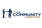 Vets Community Connection