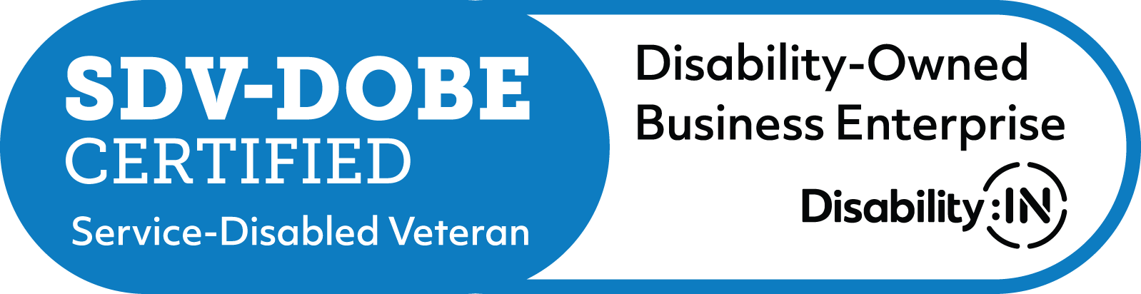 US Business Leadership Network (USBLN)
