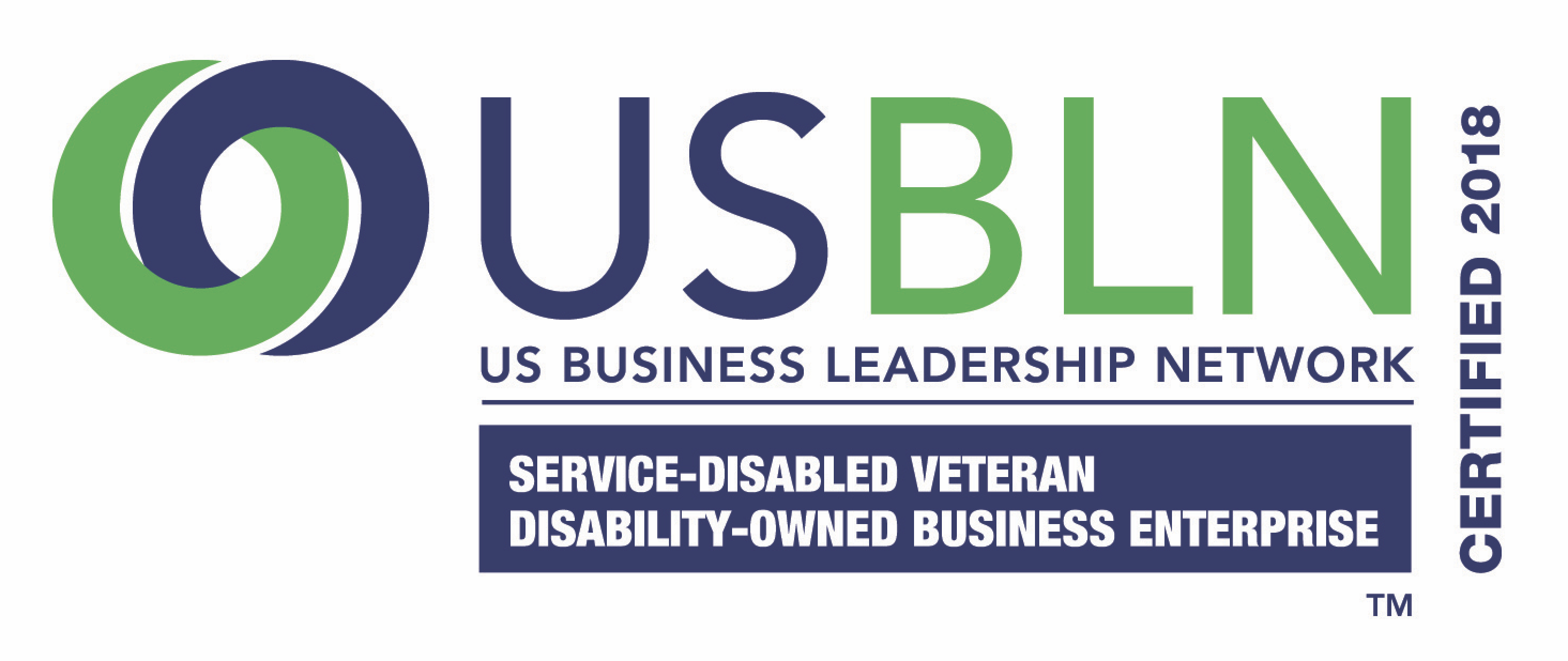 US Business Leadership Network (USBLN)