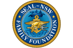 SEAL-NSW Family Foundation