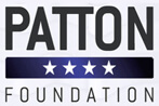 Patton Foundation