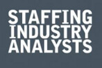 Staffing Industry Analysis