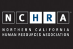 Northern California Human Resources Association (NCHRA)