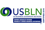 US Business Leadership Network